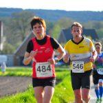 2016–05-04-sixdays-etappe-5-ns 12