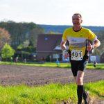 2016–05-04-sixdays-etappe-5-ns 13