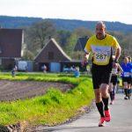 2016–05-04-sixdays-etappe-5-ns 14