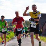 2016–05-04-sixdays-etappe-5-ns 15