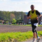 2016–05-04-sixdays-etappe-5-ns 16