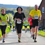 2016–05-04-sixdays-etappe-5-ns 17