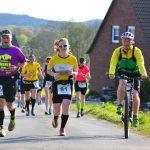 2016–05-04-sixdays-etappe-5-ns 19