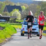 2016–05-04-sixdays-etappe-5-ns 2