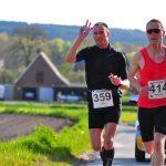 2016–05-04-sixdays-etappe-5-ns 3