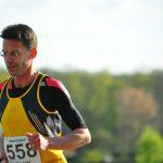 2016–05-04-sixdays-etappe-5-ns 4