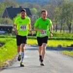 2016–05-04-sixdays-etappe-5-ns 5
