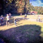 MTB-Kids-Rallye-2 (1)