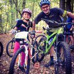 MTB-Kids-Rallye-2 (10)