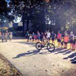 MTB-Kids-Rallye-2 (2)
