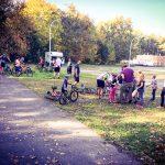 MTB-Kids-Rallye-2 (3)