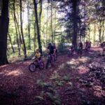 MTB-Kids-Rallye-2 (4)