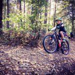 MTB-Kids-Rallye-2 (5)