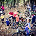 MTB-Kids-Rallye-2 (8)