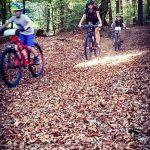 MTB-Kids-Rallye-2 (9)