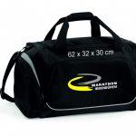 """Marathon <span class=""""caps"""">IBB</span> Tasche groß"""