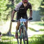 Engadin Bike Giro (2)