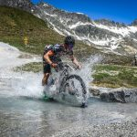 Engadin Bike Giro (3)