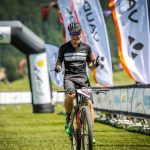 Engadin Bike Giro (4)
